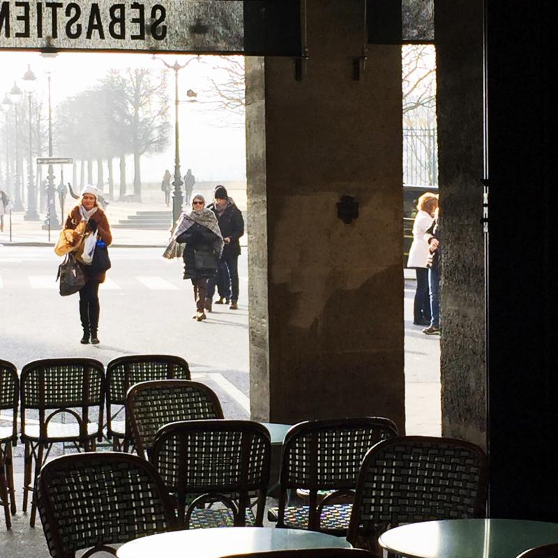 Salon de the sebastien gaudard tuileries paris 1