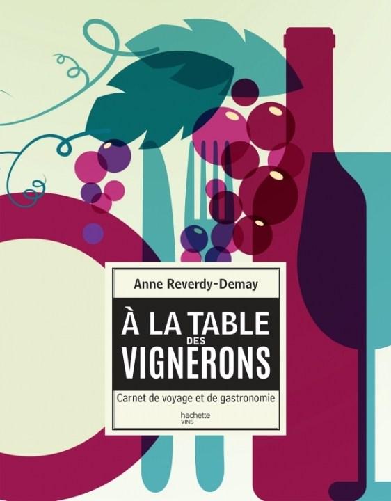 A-LA-TABLE-DES-VIGNERONS
