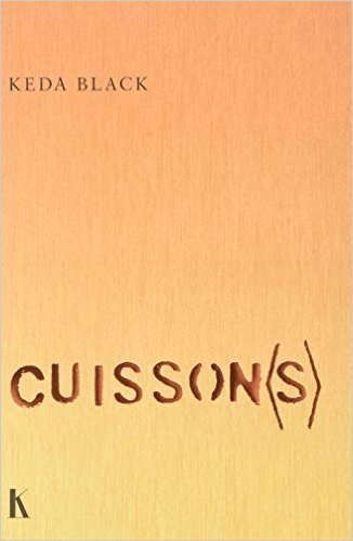 Cuisson keda black