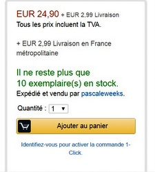 Amazon livre scally-001