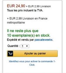 Amazon livre scally-001