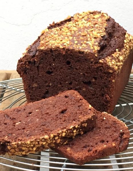 Cake chocolat cazette-001