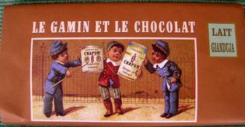 chocolat_au_lait_chapon.jpg