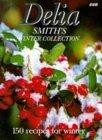 delia_smiths_winter_collection.jpg