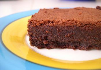 gateau_au_chocolat_pierre_herm.jpg