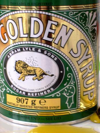 golden_syrup.jpg