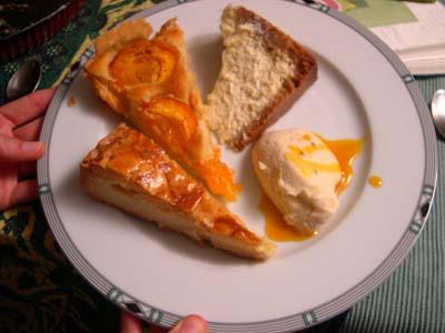 assiette_dessert