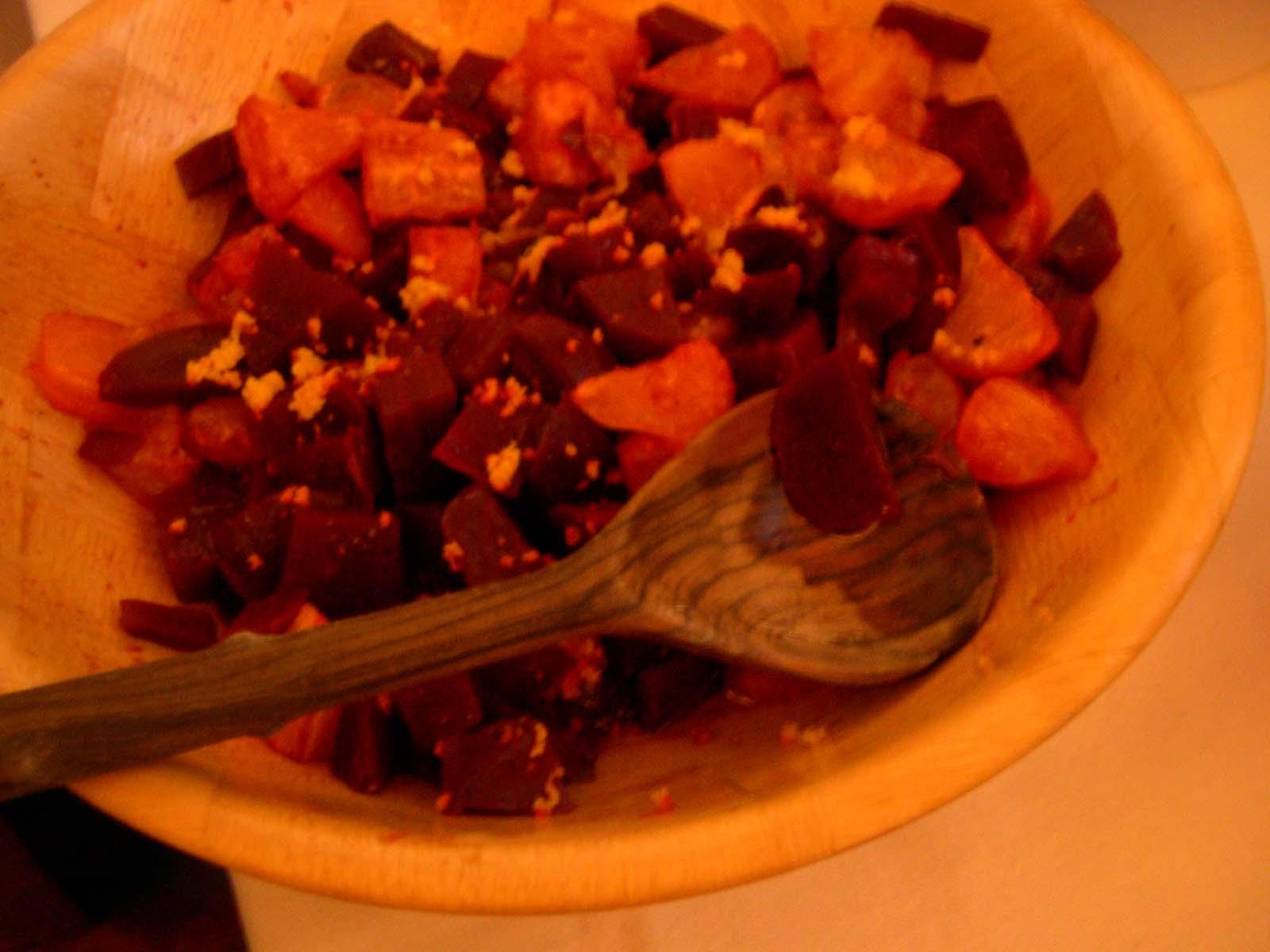 betroot_salad
