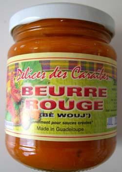 beurre_rouge_vue_1