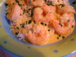 curry_de_crevettes_thailandais