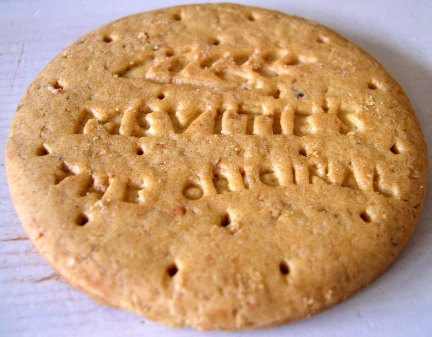 digestive_biscuit