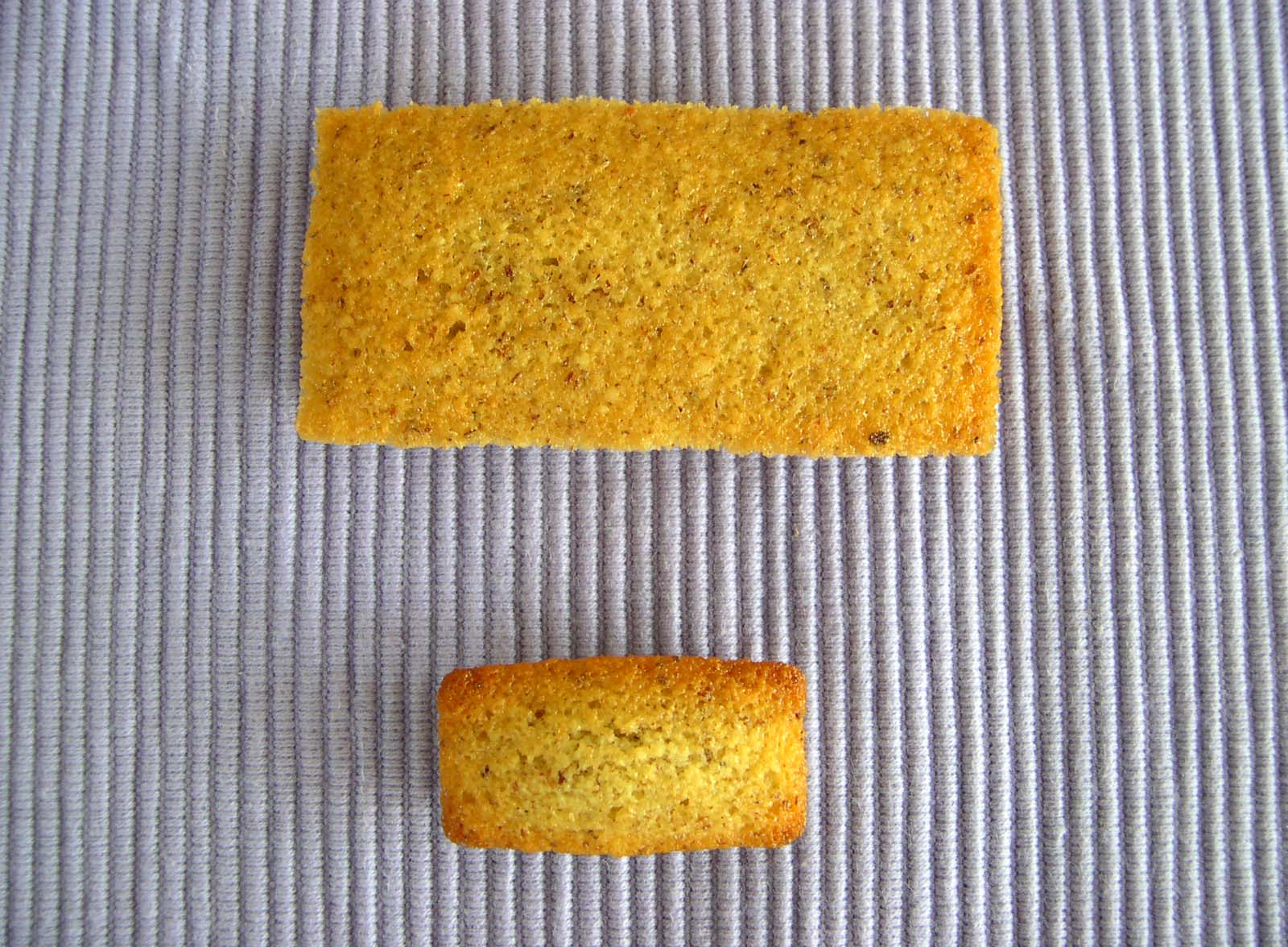financiers_aux_noisettes