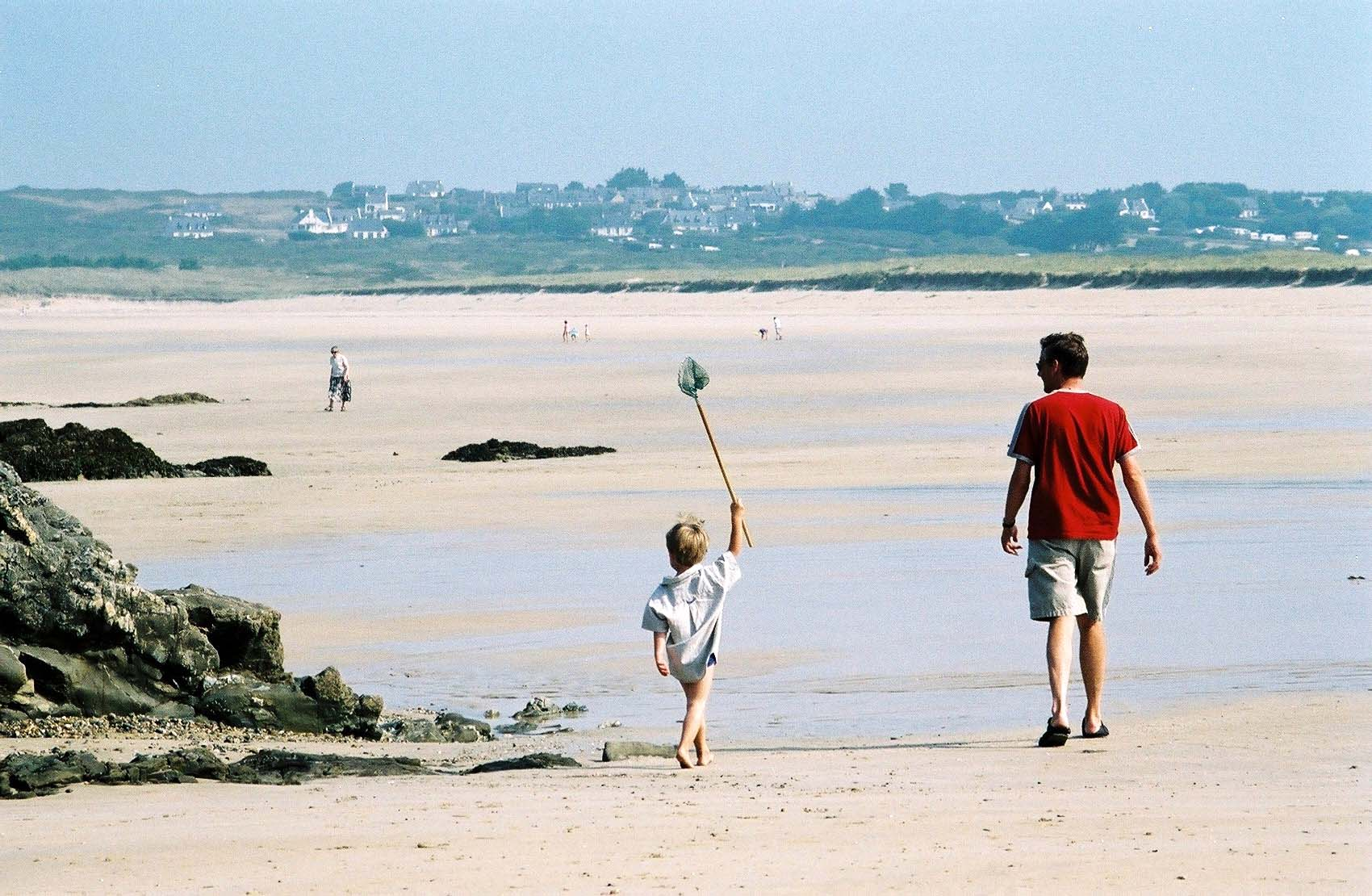 finistere_sud