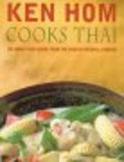ken_hom_cooks_thai