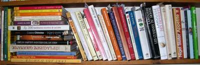 livres_cuisine_vue_1