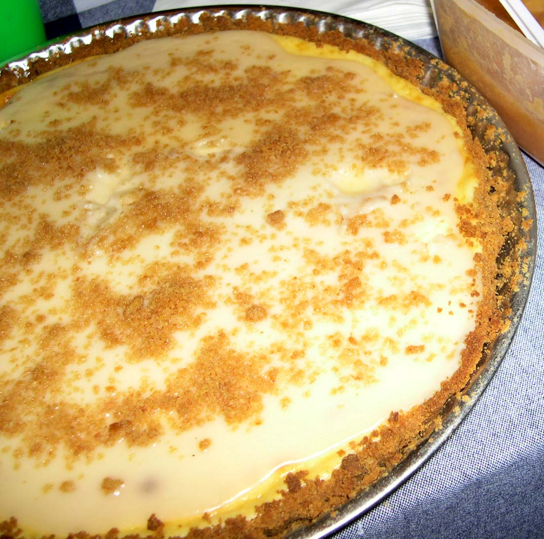 megs_cheesecake