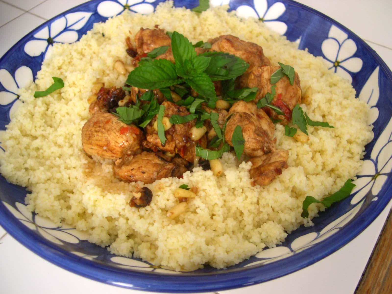 poulet_a_la_marocaine
