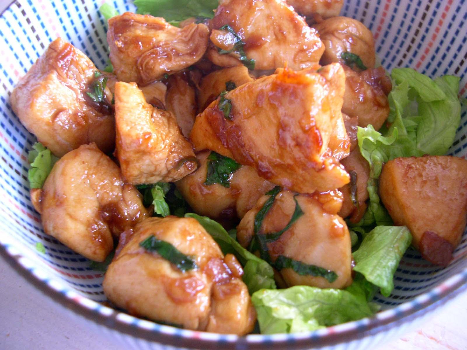 poulet_saut_au_basilic_deux