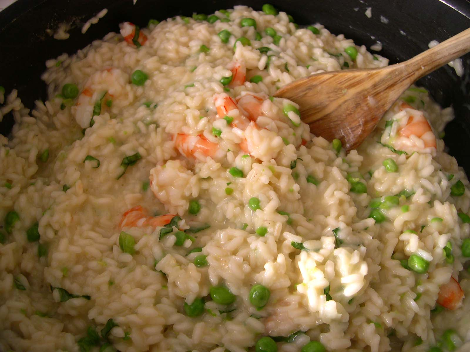 risotto_in_the_pan