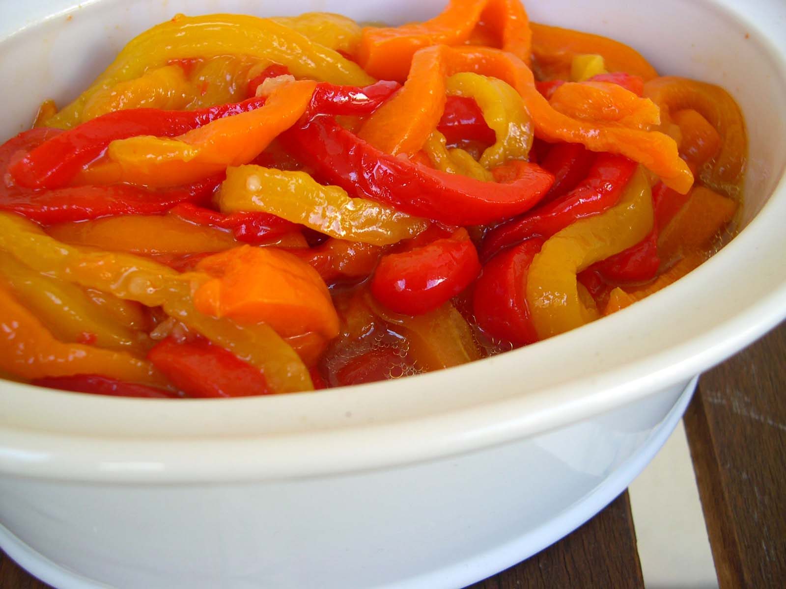 roasted_and_marinated_peppers