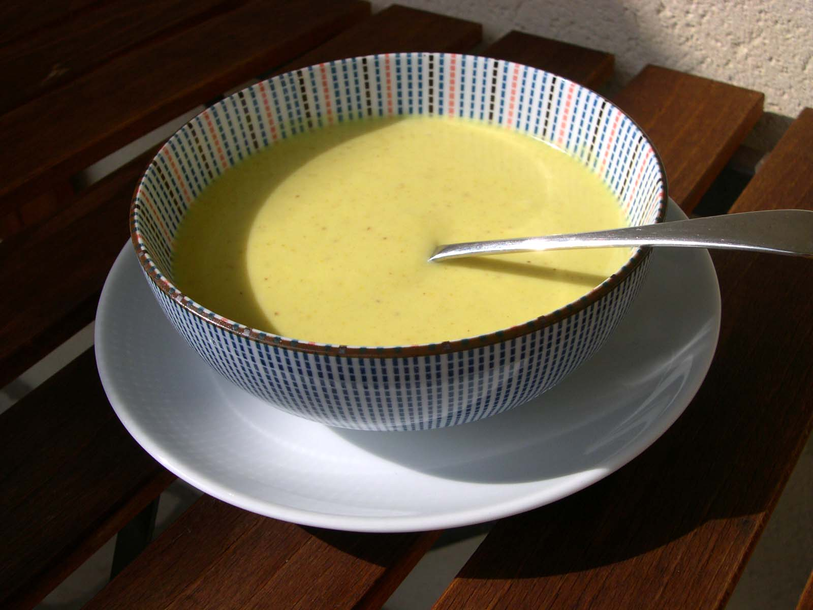 soupe_de_choufleur_a_lindienne