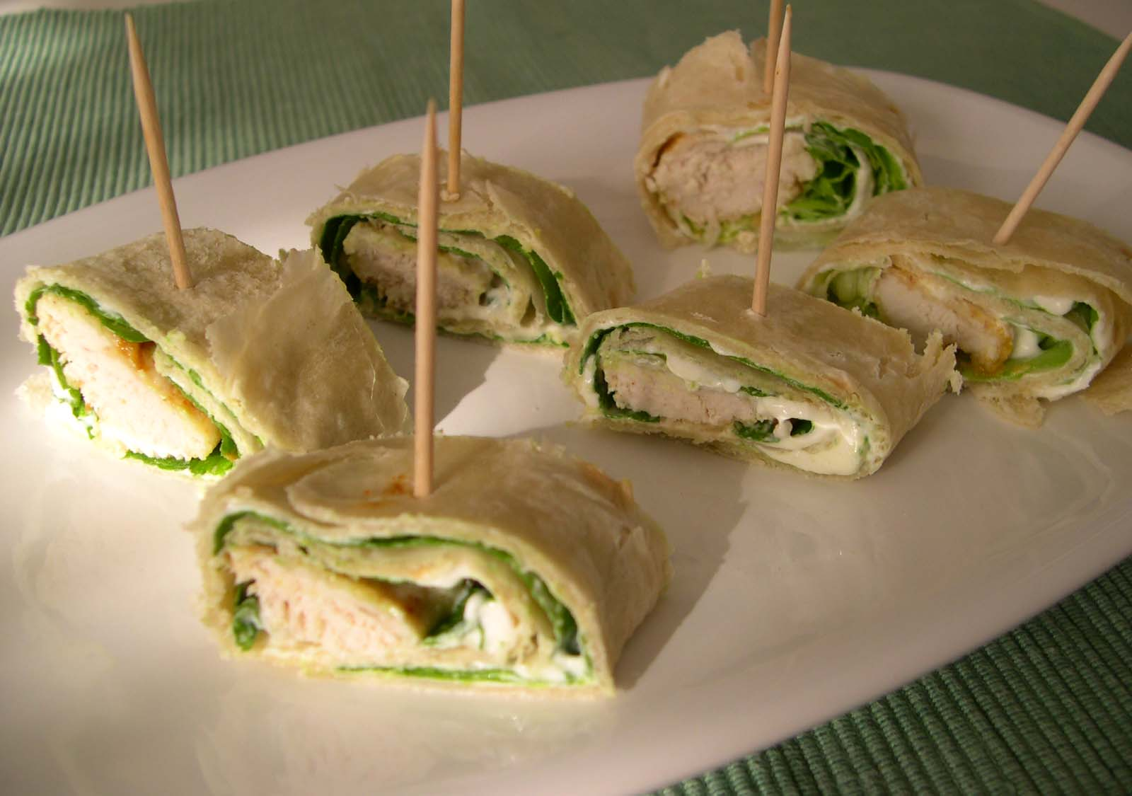 tortilla_wrap