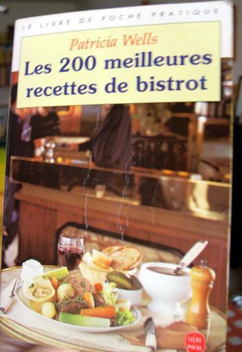les_200_meilleures_recettes_de_bistrot_de_patricia_wells