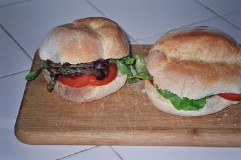 sandwich_au_chorizo.jpg
