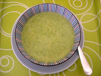 soupe_de_courgettes_au_boursin.jpg