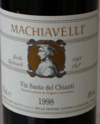 vino_santo_etiquette.jpg