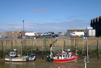 whitstable_boats.jpg