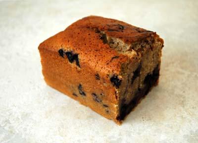 Cake_au_myrtilles_dmoul_vue_1