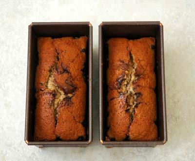 Cake_aux_myrtilles_vue_1