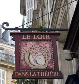 Le_loir_dans_la_thire_vue_1