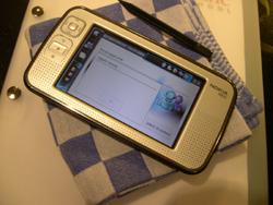 Nokia_n800_vue_1