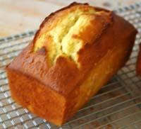 Cake_huile_olive_et_citron_demoule_