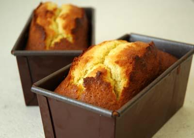 Cake_huile_olive_et_citron_deux_vue