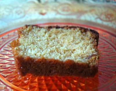 Marmelade_cake_deux_vue_1