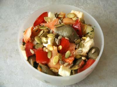 Salade_de_pates_vue_1