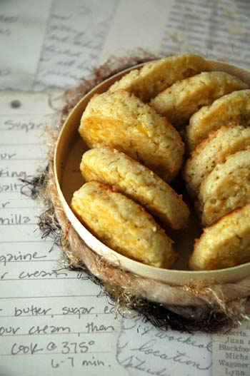 Biscuits_puree_damandes