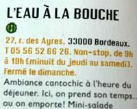 Leau_a_la_bouche_vue_1
