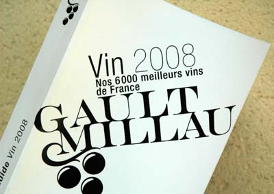 Gault_et_millau_guide_2008_vue_1