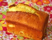 Cake_abricots_eau_de_rose_deux_vue_