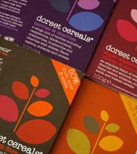 Dorset_cereals_vue_2