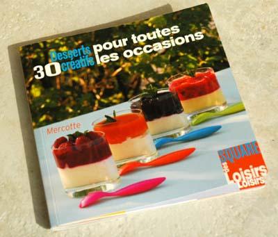 Desserts_creatifs_mercotte_vue_1