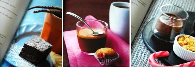 Cafe_gourmand_livre_vue_2