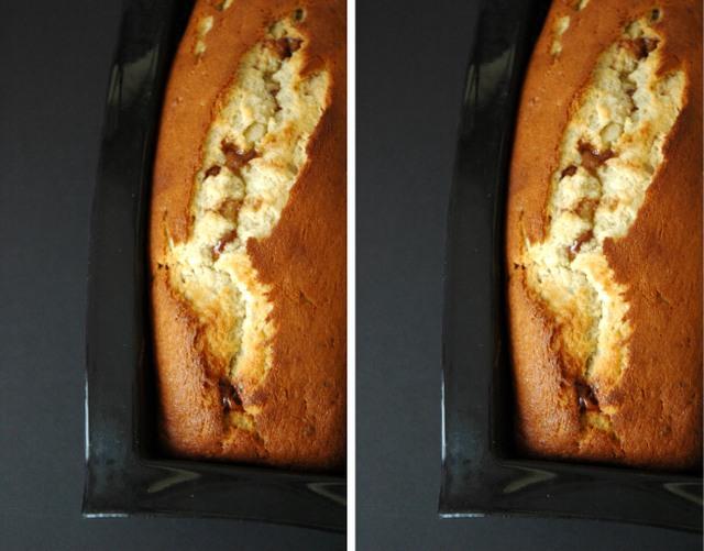 Cake_banane_daims_double