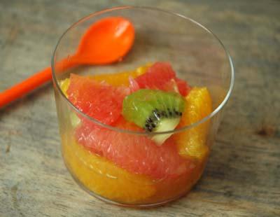 Salade_fruits_deux_vue_1