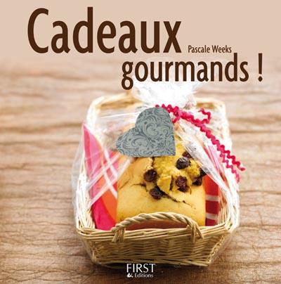 Cadeaux_gourmands_couverture_vue__2
