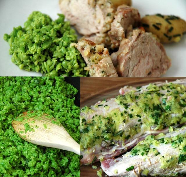 Filet_mignon_croute_herbes
